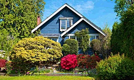 2677 Marine Drive, West Vancouver, BC, V7V 1L5