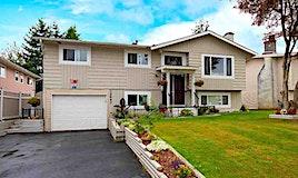 12640 90 Avenue, Surrey, BC, V3V 6H7