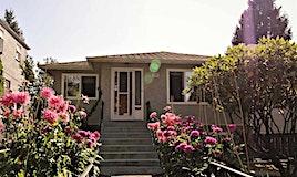 496 E 47th Avenue, Vancouver, BC, V5W 2B4