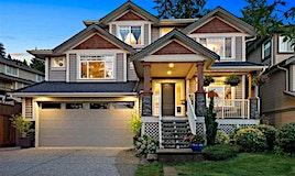 13388 236 Street, Maple Ridge, BC, V4R 0E4