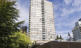 203-2055 Pendrell Street, Vancouver, BC, V6G 1T9