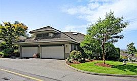 26-4001 Old Clayburn Road, Abbotsford, BC, V3G 1C5