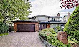 7168 Cypress Street, Vancouver, BC, V6P 5M3