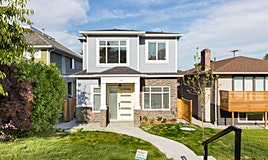 118 Warwick Avenue, Burnaby, BC, V5B 3X3