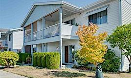 19-32691 Garibaldi Drive, Abbotsford, BC, V2T 5T7