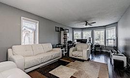 2347 Broadway Street, Abbotsford, BC, V2T 3G6