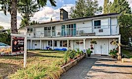 14601 105a Avenue, Surrey, BC, V3R 1S2