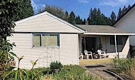 1330 Chamberlain Drive, North Vancouver, BC, V7K 1P5