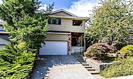 1370 Charter Hill Drive, Coquitlam, BC, V3E 1R6