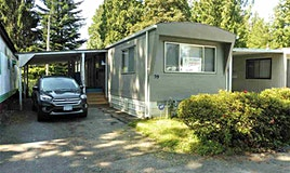 59-21163 Lougheed Highway, Maple Ridge, BC, V2X 2R4