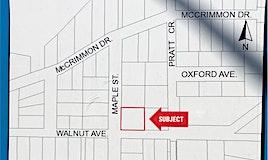LT.2-2810 Maple Street, Abbotsford, BC, V2S 3Z1