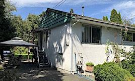 6255 Thorne Avenue, Burnaby, BC, V3N 2V2