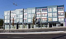 306-3423 E Hastings Street, Vancouver, BC, V5K 2A5