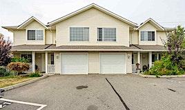21-31255 Upper Maclure Road, Abbotsford, BC, V2T 5N4