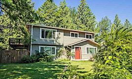 40511 Perth Drive, Squamish, BC, V0N 1T0