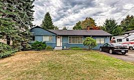 11092 147a Street, Surrey, BC, V3R 3W2