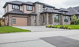 16822 61 Avenue, Surrey, BC, V3S 8X8