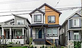 14046 60 Avenue, Surrey, BC, V3X 2N3