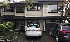 12015 205 Street, Maple Ridge, BC, V2X 1A9