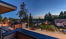 3-2358 Western Avenue, North Vancouver, BC, V7M 2L3