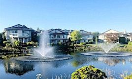 2-31445 Ridgeview Drive, Abbotsford, BC, V2T 5N5