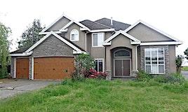 4151 184 Street, Surrey, BC, V3S 0L5