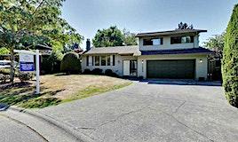 12638 25a Avenue, Surrey, BC, V4A 5R5