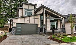 16188 96b Avenue, Surrey, BC, V4N 5X2