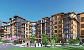 A213-20716 Willoughby Town Centre Drive, Langley, BC