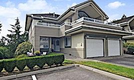 133-4001 Old Clayburn Road, Abbotsford, BC, V3G 1C5