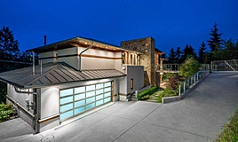 561 Ballantree Road, West Vancouver, BC, V7S 1W4