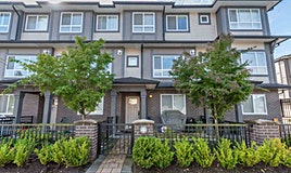 9-7691 Bridge Street, Richmond, BC, V6Y 2S6