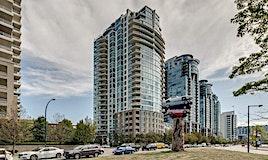 1501-120 Milross Avenue, Vancouver, BC, V6A 4K7