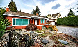 1657 W King Edward Avenue, Vancouver, BC, V6J 2V8