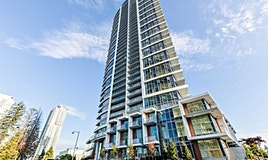 904-13308 Central Avenue, Surrey, BC, V3T 0M4