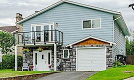 3365 271b Street, Langley, BC, V4W 3H4