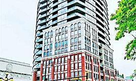 1607-14 Begbie Street, New Westminster, BC, V3M 0C4