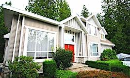 15887 102b Avenue, Surrey, BC, V4N 2M4
