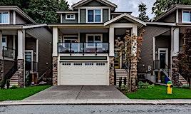 26-50634 Ledgestone Place, Chilliwack, BC, V2P 0E7