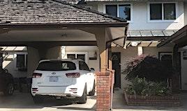 22739 Gilley Avenue, Maple Ridge, BC, V2X 2G1