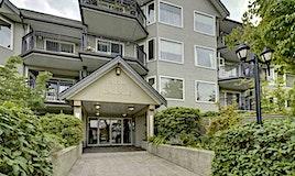 1-3770 Manor Street, Burnaby, BC, V5G 4T5