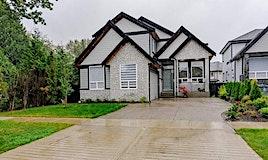 15572 109 Avenue, Surrey, BC, V3R 7E8
