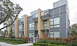 188 W 63rd Avenue, Vancouver, BC, V5X 2H6