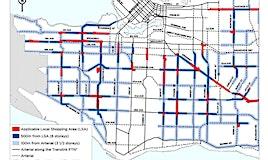6925 Main Street, Vancouver, BC, V5X 3H6