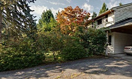 1425 9th Street, West Vancouver, BC, V7T 2K5