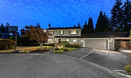 4640 Birchfeild Place, West Vancouver, BC, V7W 2X8