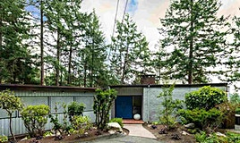 5608 Westport Place, West Vancouver, BC, V7W 1T9