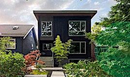 2078 E 7th Avenue, Vancouver, BC, V5N 1S6