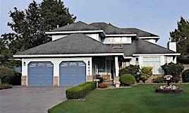 9442 157 Street, Surrey, BC, V4N 3B5