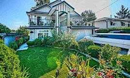 10824 130a Street, Surrey, BC, V3T 3N6